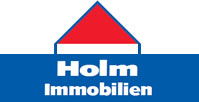 Holm Immobilien